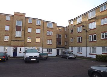Thumbnail 2 bed property to rent in Dadswood, Harlow, Essex