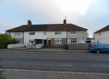 3 bed terraced house for sale in Donnington Bridge Road, Oxford OX4