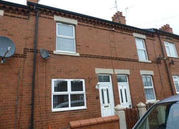 Thumbnail 2 bed property to rent in Caia Road, Wrexham