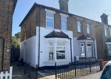 Cotleigh Road, Romford RM7. 2 bed property