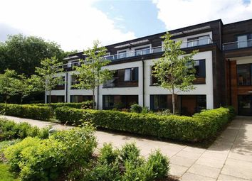Thumbnail 1 bed flat for sale in Weycombe House, Haslemere, Surrey