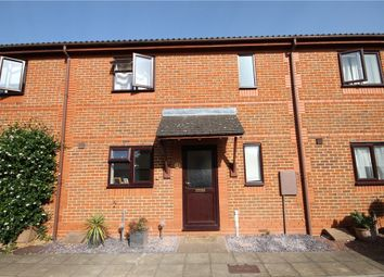 3 bed terraced house for sale in Redwood Mews, Staines Road West, Ashford, Surrey TW15