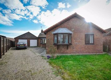 3 bed detached house for sale in Highfield Rise, Preston, East Yorkshire HU12