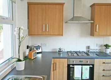 Thumbnail 4 bedroom terraced house to rent in Duckpool Road, Newport
