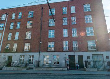 Thumbnail 1 bed apartment for sale in 55 Bolton Square, Dublin 1, Dublin City, Dublin, Leinster, Ireland