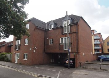 Thumbnail 1 bedroom flat for sale in Norwood Road, Reading, Berkshire