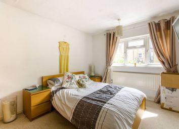 Thumbnail 4 bedroom property for sale in Pelham Road, Tottenham