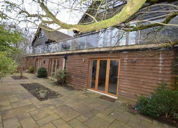 Thumbnail Studio to rent in Chandlers Cross, Rickmansworth, Hertfordshire