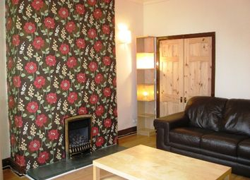 Thumbnail 2 bed terraced house to rent in Peart Street, Burnley