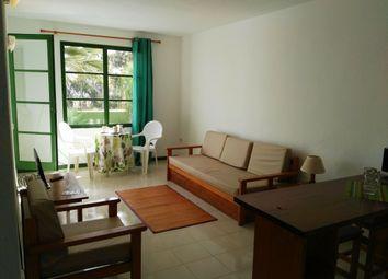 Thumbnail 1 bed apartment for sale in La Oliva, La Oliva, Fuerteventura, Canary Islands, Spain