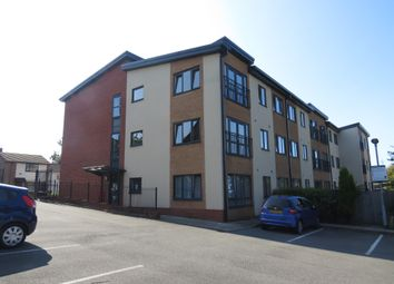 2 bed flat for sale in Queensway, Oldbury B68