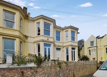 Thumbnail 5 bed end terrace house for sale in Thurlow Road, Torquay