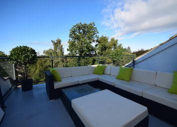 Thumbnail 5 bed semi-detached house for sale in Culverden Park Road, Tunbridge Wells