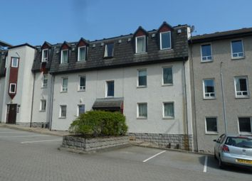 Thumbnail 2 bed flat to rent in Strawberry Bank Parade, Ground Floor