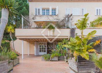 Thumbnail 5 bed villa for sale in Spain, Costa Brava, Llafranc / Calella / Tamariu, Lfcb1109