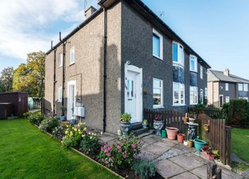 Thumbnail 3 bed property for sale in Colinton Mains Road, Edinburgh