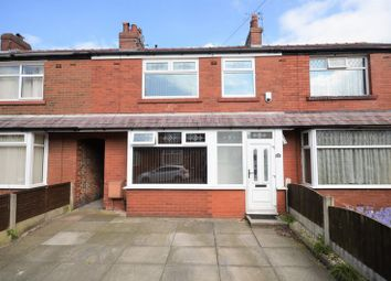 Thumbnail 3 bed terraced house for sale in 36 Lynton Street, Leigh