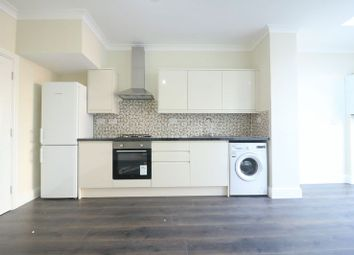 Thumbnail 4 bedroom flat to rent in Gloucester Road, London