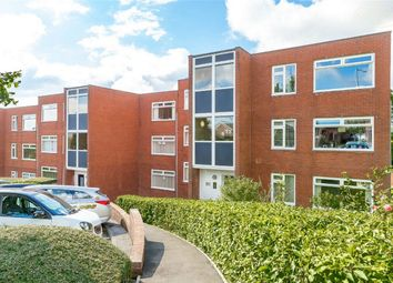 Thumbnail 2 bed flat for sale in Stocks Park Drive, Horwich, Bolton