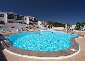 Thumbnail 2 bed apartment for sale in 35510 Puerto Del Carmen, Las Palmas, Spain