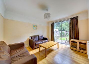 Thumbnail 4 bed semi-detached house to rent in Worple Road, London