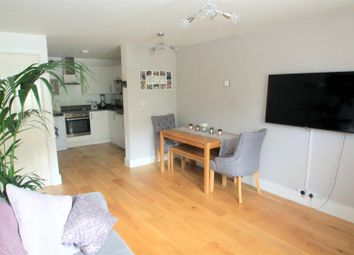 Thumbnail 1 bed flat for sale in Tanyard Lane, Steyning