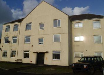 Thumbnail 2 bed flat to rent in Dornock Mill, Dornock, Annan