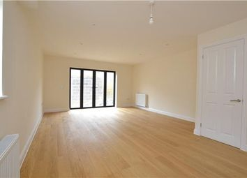 Thumbnail 3 bed end terrace house for sale in Victoria Place, Bath, Somerset