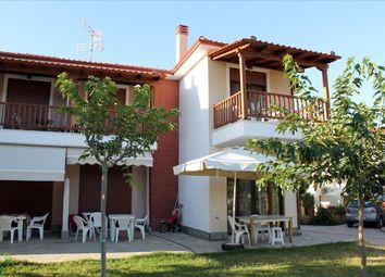 Thumbnail 2 bed maisonette for sale in Neos Marmaras, Chalkidiki, Gr