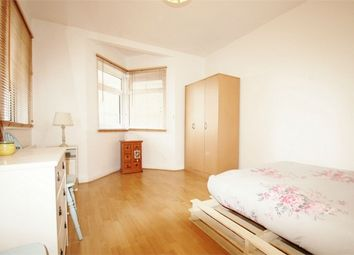 Thumbnail 1 bedroom flat for sale in Colworth Road, London