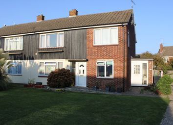Thumbnail 2 bed maisonette for sale in The Frances, Thatcham
