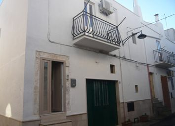 Thumbnail 2 bed apartment for sale in Apartamento Hilary, Ceglie Messapica, Puglia, Italy