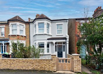 Thumbnail 3 bed end terrace house for sale in Malvern Road, Surbiton