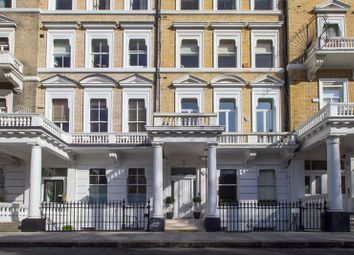Thumbnail 1 bed flat for sale in Queen's Gate Gardens, London, London