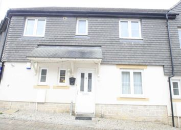3 bed terraced house for sale in Owen Drive, Plympton, Plymouth PL7
