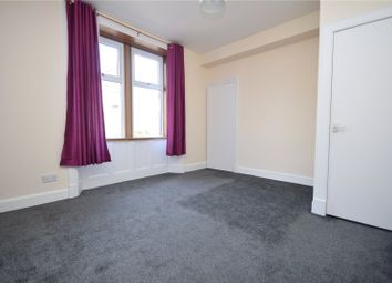 Thumbnail 1 bed flat for sale in Meldrum Road, Kirkcaldy, Fife