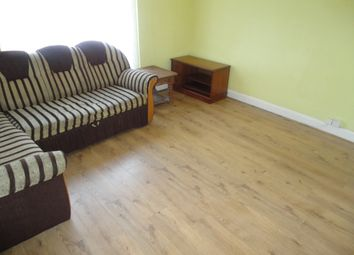 Thumbnail 2 bed flat to rent in Chaucer Avenue, Hounslow