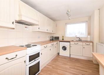 Thumbnail 2 bed flat for sale in Station Parade, Denham, Buckinghamshire