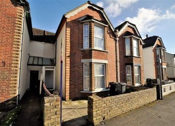 Thumbnail 3 bed terraced house for sale in Beaver Industrial Estate, Beaver Road, Ashford