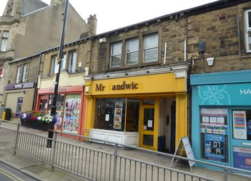 Thumbnail Retail premises to let in Lowtown, Pudsey
