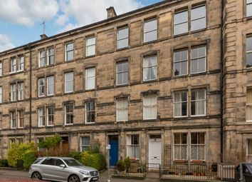 Thumbnail 1 bed flat for sale in 6 (2F2) Valleyfield Street, Tollcross