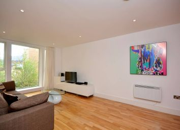 Thumbnail 2 bed flat to rent in Great Suffolk Street, Southwark