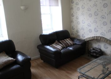 Thumbnail 1 bed flat to rent in Bruntons Close, Dalkeith, Midlothian