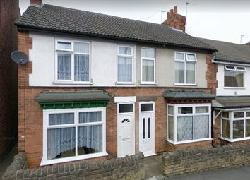 Thumbnail 3 bed end terrace house to rent in Richmond Avenue, Ilkeston