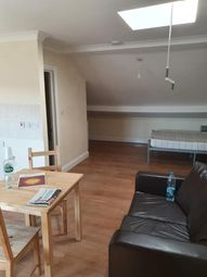 3 bed flat to rent in Turnpike Lane, Haringey N8
