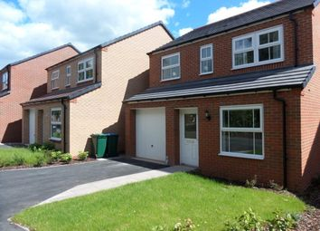 Thumbnail 4 bed property to rent in Cherry Tree Dr, White Willow Pk