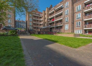 Thumbnail 2 bed flat for sale in Ledbury House, East Dulwich Estate, East Dulwich