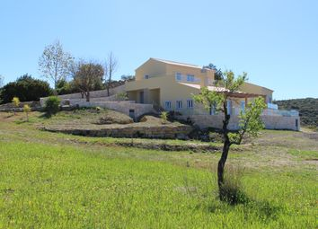 Thumbnail 4 bed villa for sale in São Bras De Alportel, São Brás De Alportel, East Algarve, Portugal