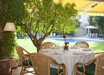 Thumbnail 8 bedroom villa for sale in Alaro, Mallorca, Spain