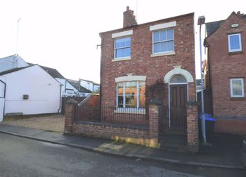Thumbnail 3 bed detached house for sale in West Street, Weedon, Northampton